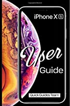 Best essential phone manual Reviews