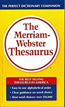 collins thesaurus