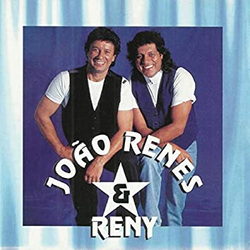 João Renes & Reny