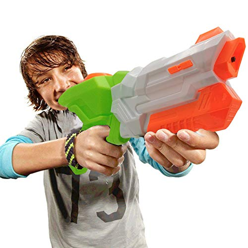 Water Gun Water Blaster (Just $8.00 using COUPON)