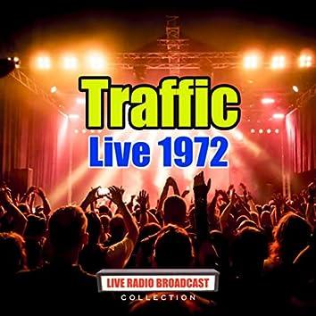 Live 1972 (Live)