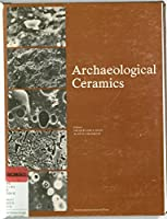 Archaeological Ceramics