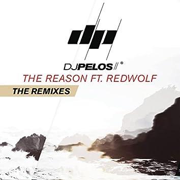 The Reason (Remixes)