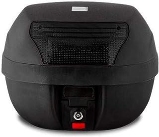 Bauleto 28 Litros Smart Box 2 Pro Tork