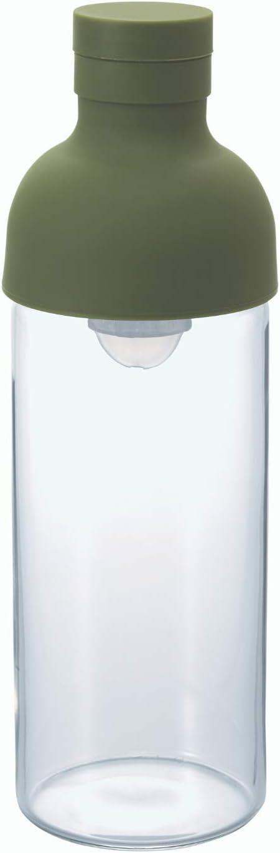 HARIO(ハリオ) フィルターインボトル 300ml