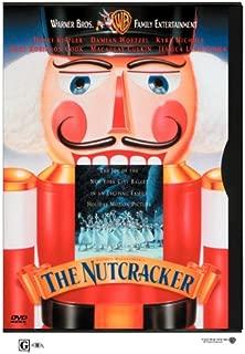 Best george balanchine nutcracker 1993 Reviews