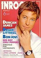 INROCK (イン・ロック) 2006年 06月号 [雑誌]