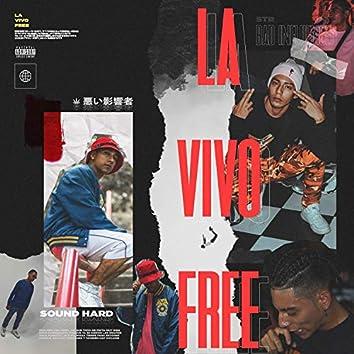 La Vivo Free