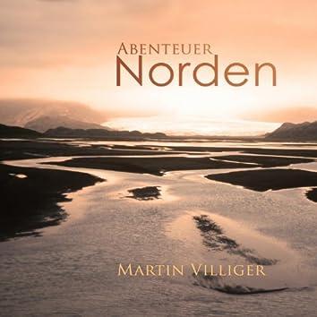 Abenteuer Norden