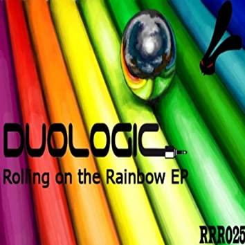 Rolling On the Rainbow