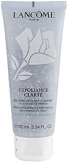 Exfoliance Clarte by Lancome for Unisex - 3.3 oz Exfoliance Clarte