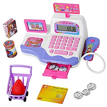 Best toy scanners Reviews