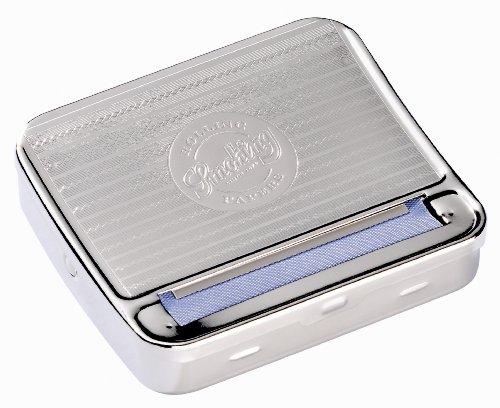 Smoking - Rollador de tabaco para papel de liar corto