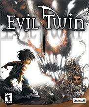 Best evil twin pc Reviews