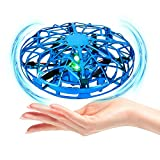 Mini UFO Drone per Bambini e Adulti,UFO Mini Drone,Mini UFO Drone...