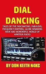 Ham Radio 360 - TopPodcast com