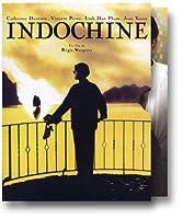 Indochine [DVD] [Import]