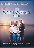 Walt Lawrence Story [DVD] [Import]