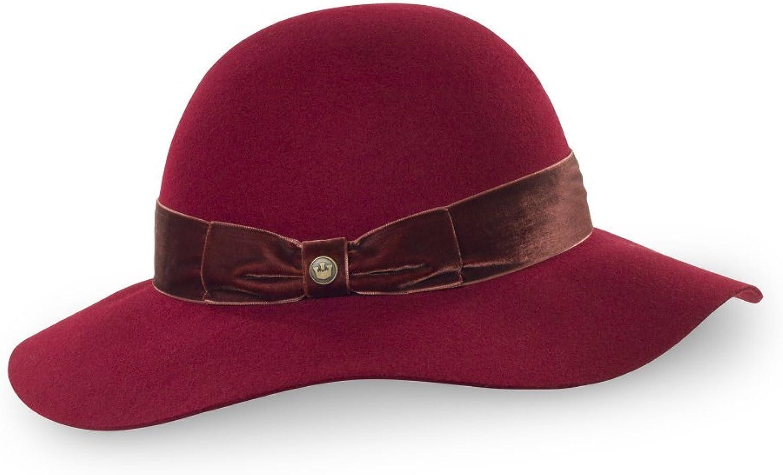 Goorin Bros.... Women's Julia May Classic Sun Hat