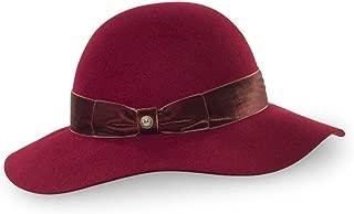 Women's Julia May Classic Sun Hat