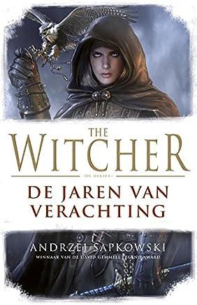 De jaren van verachting (The Witcher)