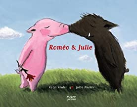 Roméo & Julie / Julie & Roméo