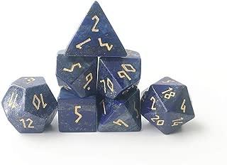 truewon dice