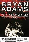 Bryan Adams - The Best of Me, Aschaffenburg 2001 »