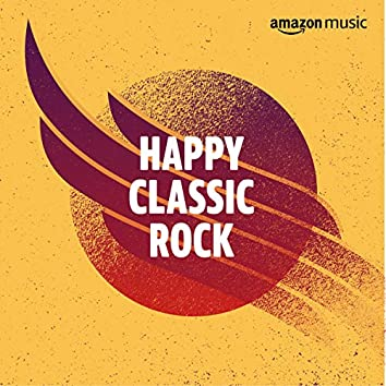 Happy Classic Rock