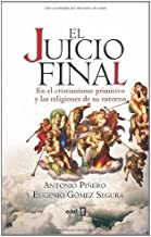 El juicio final (Jerusalén) (Spanish Edition)