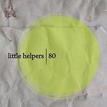 Little Helpers 80