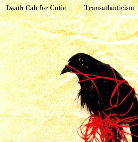 Transatlanticism (2 LP)