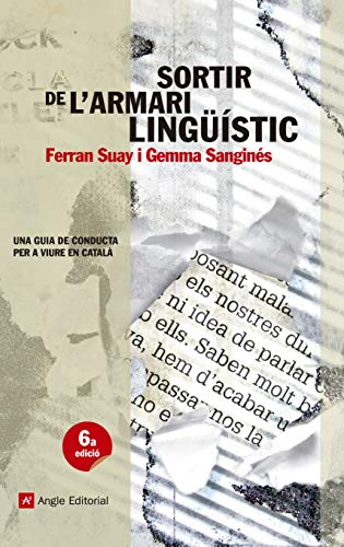 Sortir De L'Armari Lingüístic (El fil d'Ariadna)