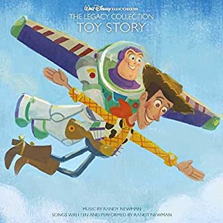 Best ost toy story Reviews