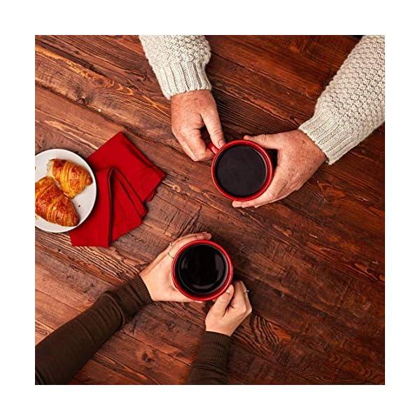 Folgers Classic Decaf Medium Roast Ground Coffee, 11.3 Ounces