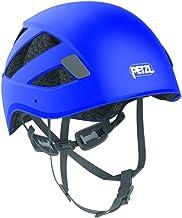 Petzl Boreo Helmet - AW20