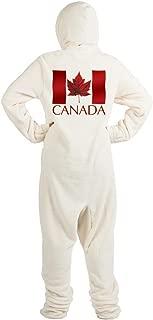 Best funny pajamas canada Reviews