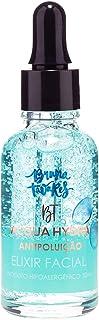 Bt Elixir Facial Acqua Hydra, Bruna Tavares