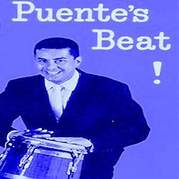 Beat ! (Vol. 2)