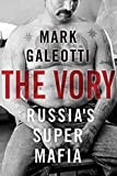 Image of The Vory: Russia's Super Mafia