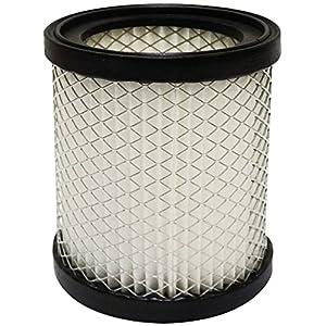 Fartools 101816 – Filtro para aspirador de cenizas 101081
