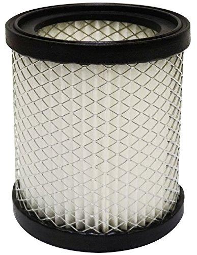 Fartools 101816 Filter für Aschesauger Ref. 101081