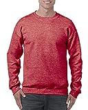 Gildan - Heavy Blend Crewneck Sweatshirt -...