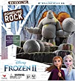 Frozen Ii, Gioco da Tavolo, il Gigante Della Terra, dai 5 Anni in su