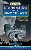 Best Binoculars For Stargazings - Stargazing with Binoculars [Paperback] [2012] (Author) Robin Scagell Review