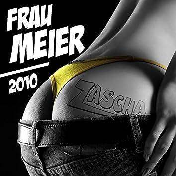 Frau Meier 2010