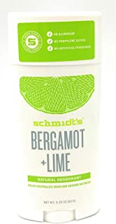 Best schmidt's deodorant antiperspirant Reviews