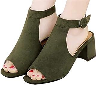 515d07bdf0c93 Amazon.com: Shoes heels boots - Painting, Drawing & Art Supplies ...