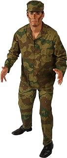 Men's Army Man