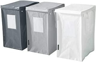 DIMPA IKEA 3 pcs Recycle Bag Waste Basket